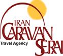 Iran Caravanserai