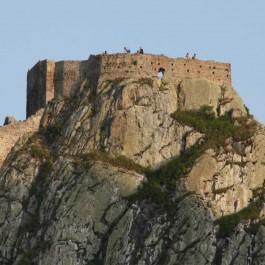 Babak Castels