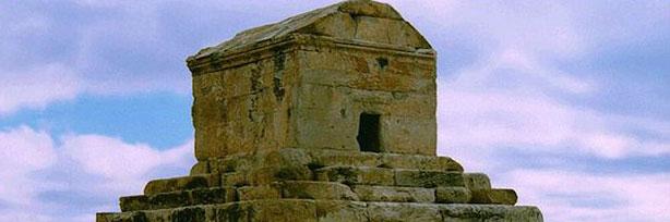 Damavand (Classic cultural tour and Mt.Damavand)