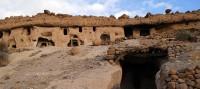 Historical Village of Meymand